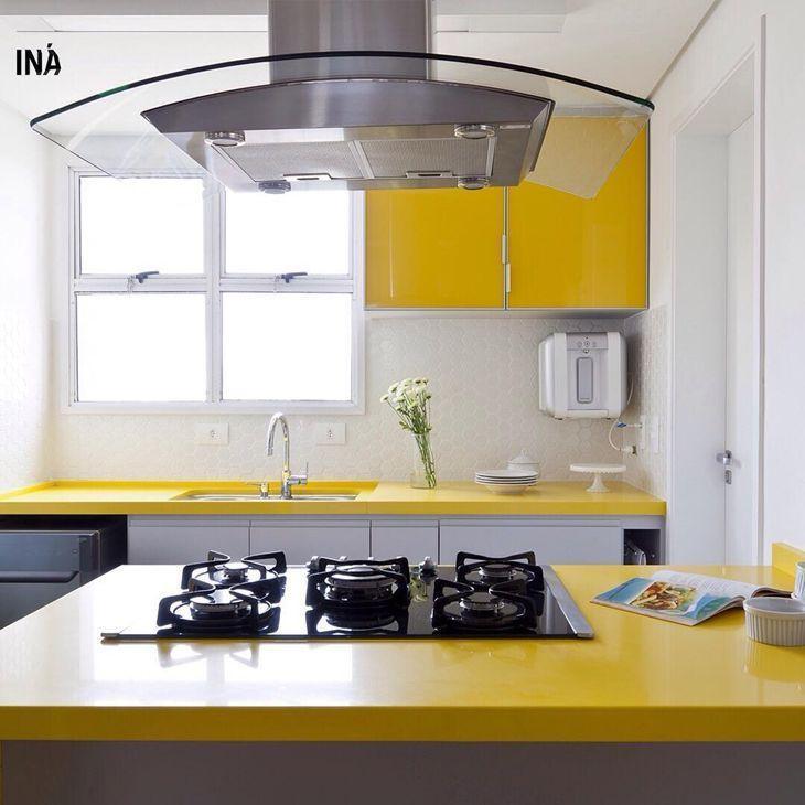 bancada-de-cozinha-86