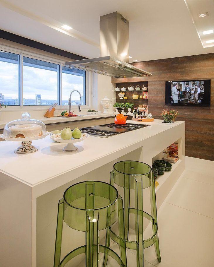bancada-de-cozinha-92