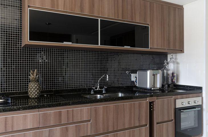 bancada-de-cozinha-93