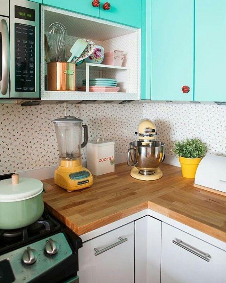 bancada-de-cozinha-94