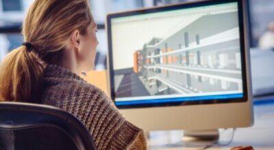 Como criar plantas de casas online e inventar o lar dos seus sonhos