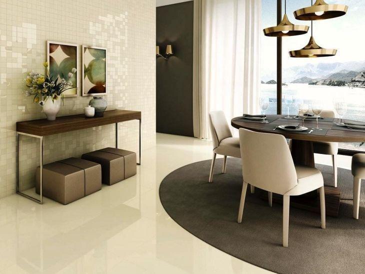 Como limpar porcelanato da maneira correta e conserv lo for Ofertas pisos bancos