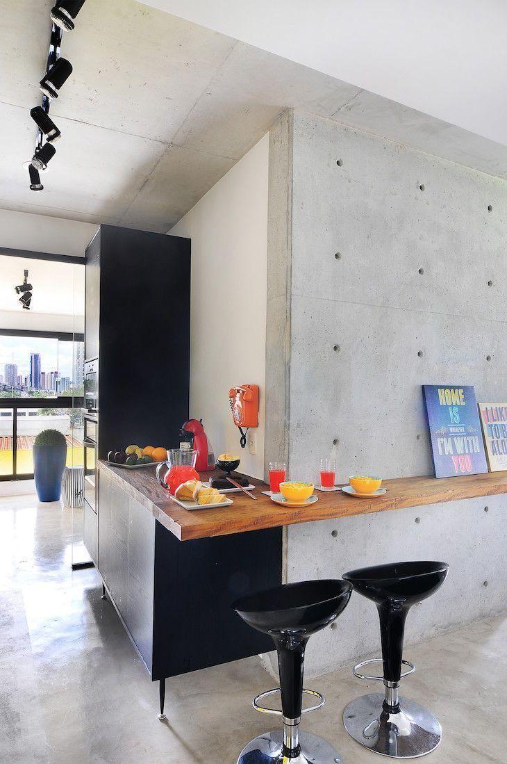 Foto: Reprodução / IBD Arquitetura