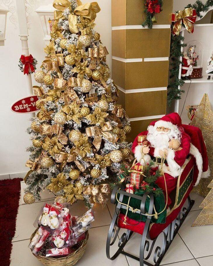 Foto: Reprodução / Pettitchristmas