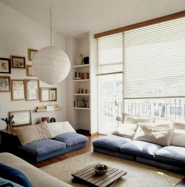 Foto: Reprodução / Home Focus CN