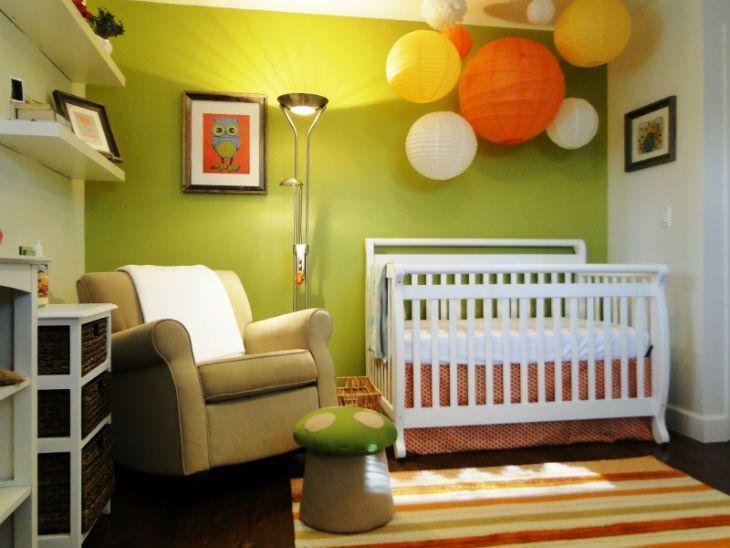 Foto: Reprodução / Baby Go Round