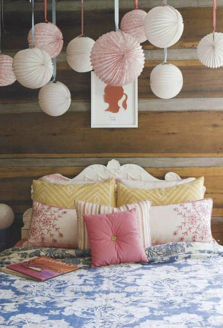 Foto: Reprodução / Arlington Home Interiors