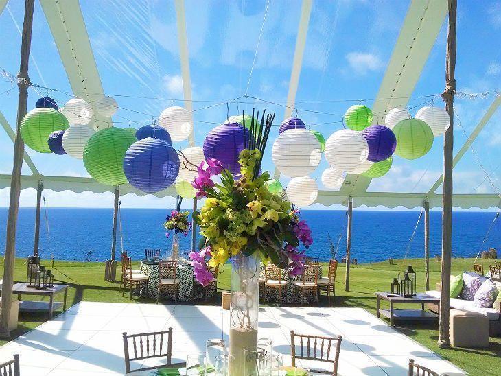 Foto: Reprodução / Events Kauai