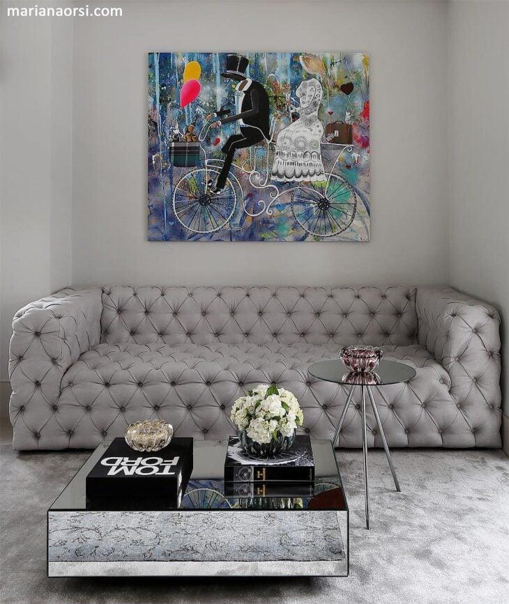 60 modelos de sofá para deixar sua sala mais confortável e bonita c82057c02f