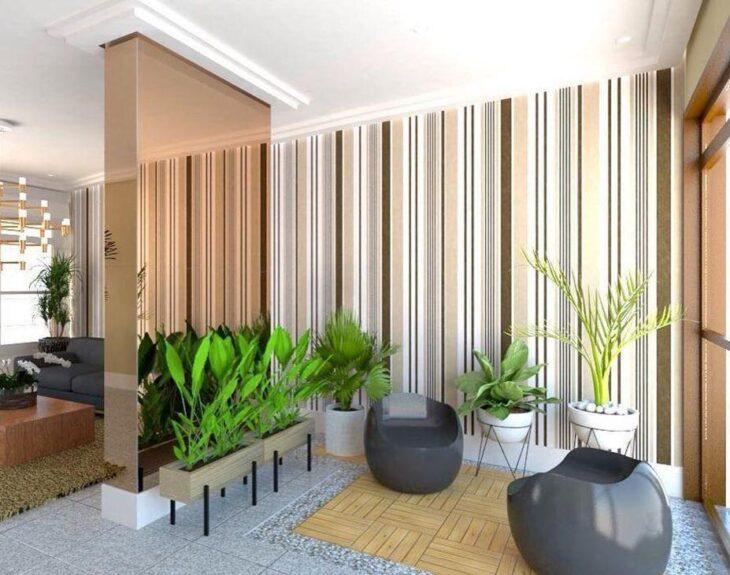 Foto: Reprodução / Bambu Arquitetura