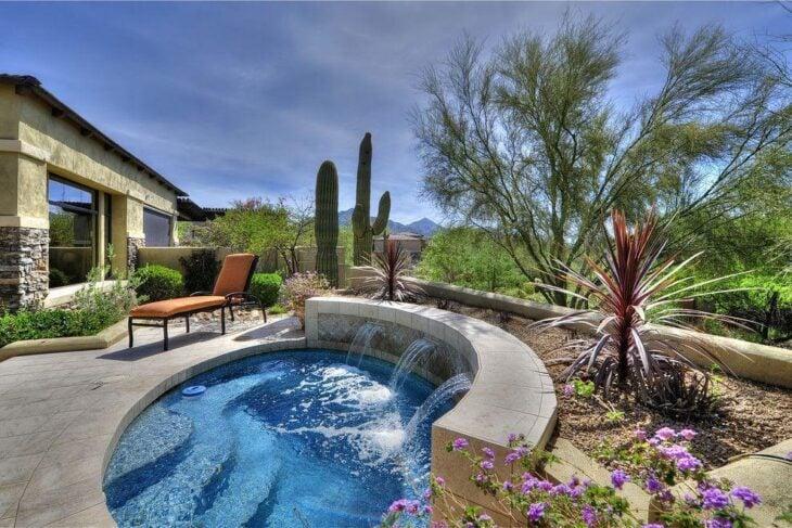 Foto: Reprodução / Scottsdale Real Estate
