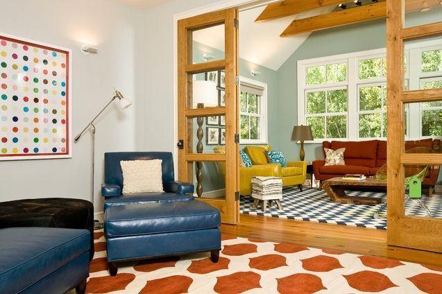Foto: Reprodução / Grace Home Design