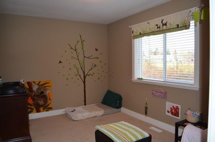 Foto: Reprodução / Montessori Moms