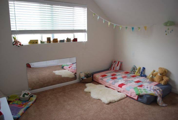 Foto: Reprodução / Summer Play's House