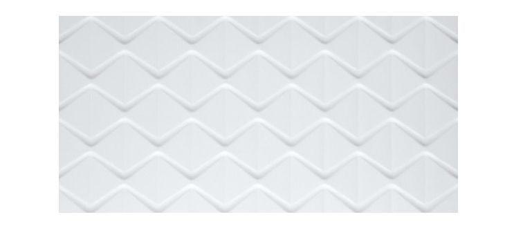 Revestimento 3d Veja 30 Ambientes Decorados Com Muita Elegância