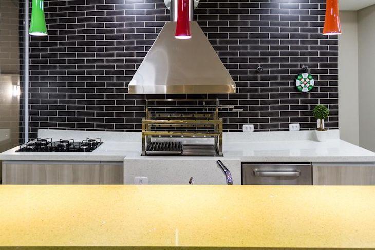 Foto: Reprodução / Renata Bertoni | Junior Prestes Arquitetura e Interiores