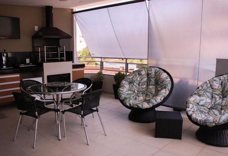 Foto: Reprodução / Studio Due Arquitetura