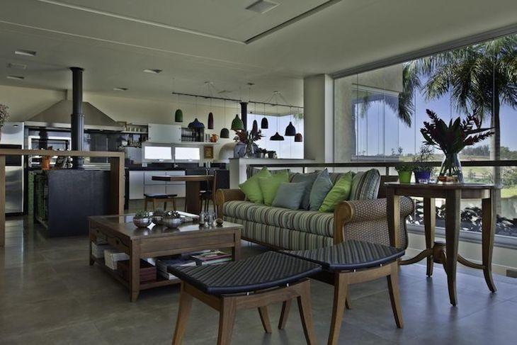 Foto: Reprodução / Guardini Stancati Arquitetura + Design