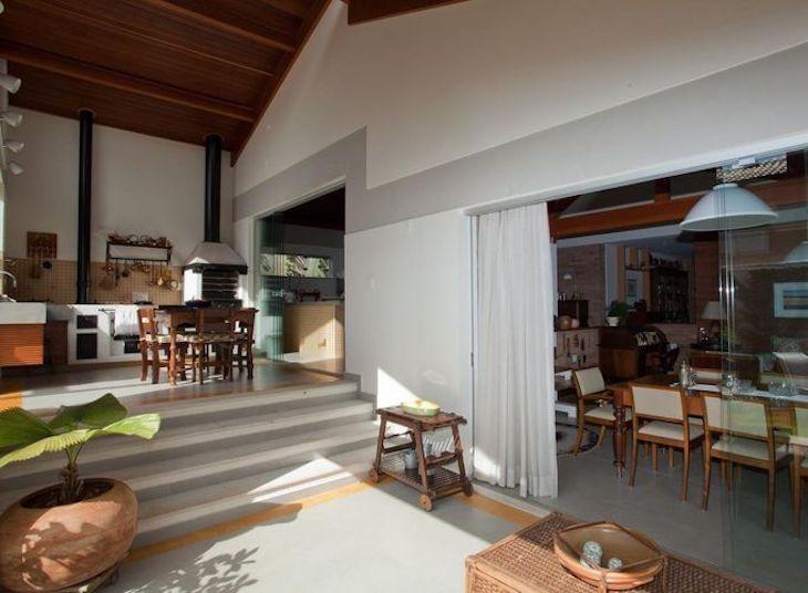 Foto: Reprodução / Cobogó Arquitetura
