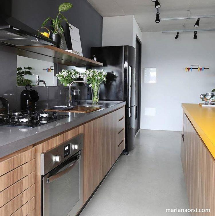 Foto: Reprodução / SP Estudio Arquitetura
