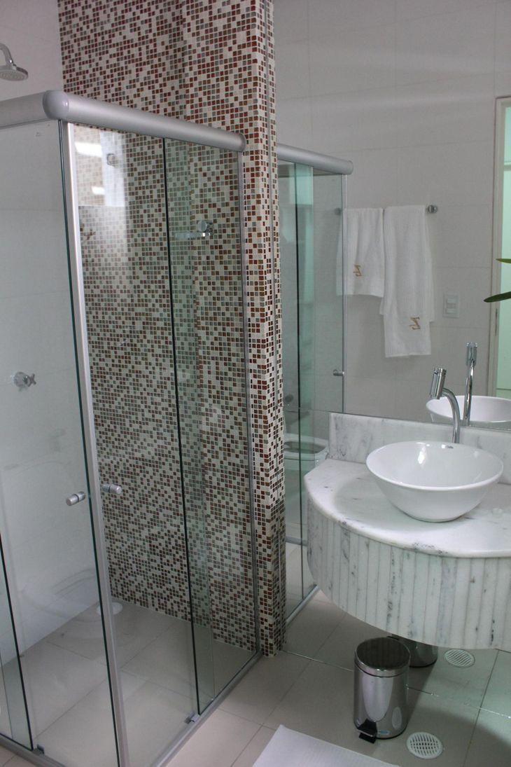 banheiro-com-pastilha-20