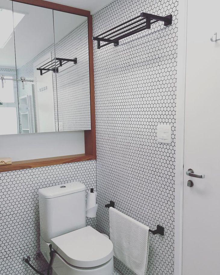 banheiro-com-pastilha-22