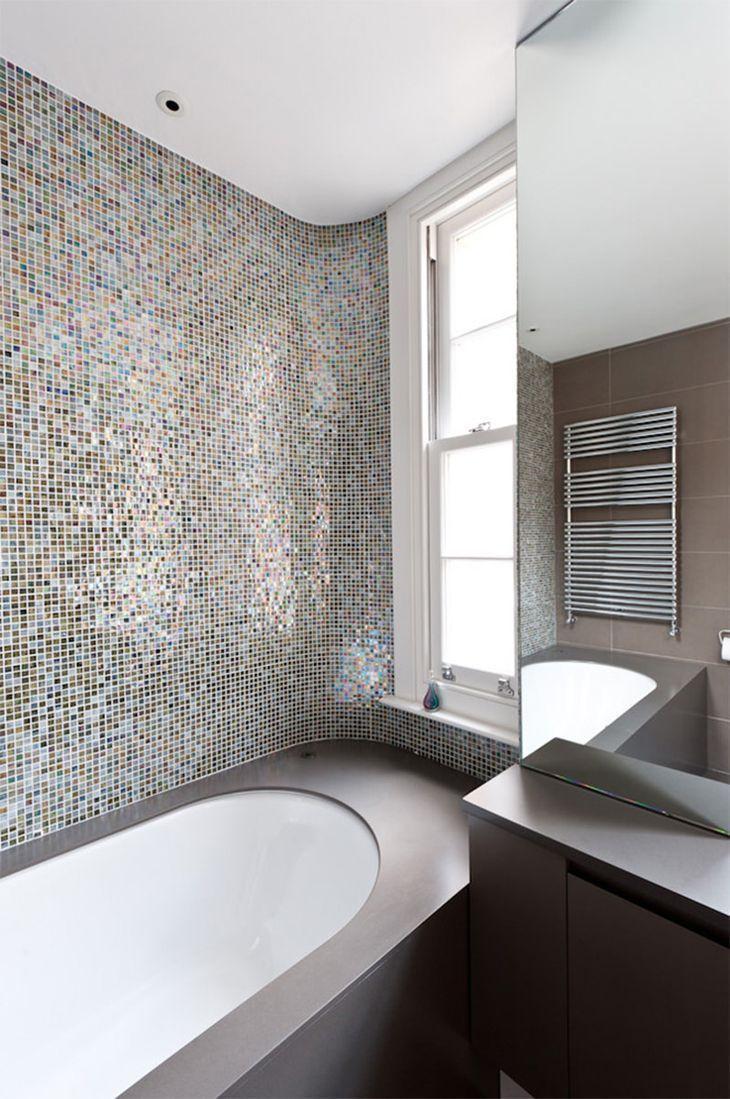 banheiro-com-pastilha-31