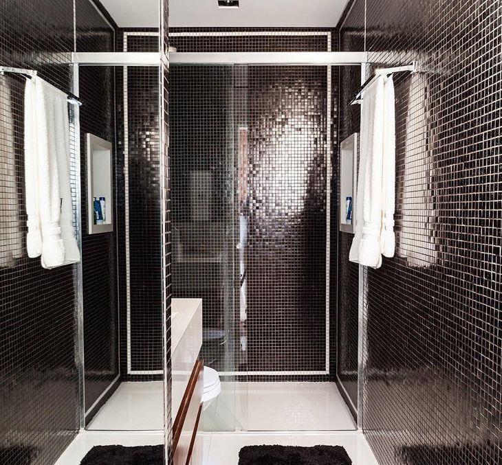 banheiro-com-pastilha-32