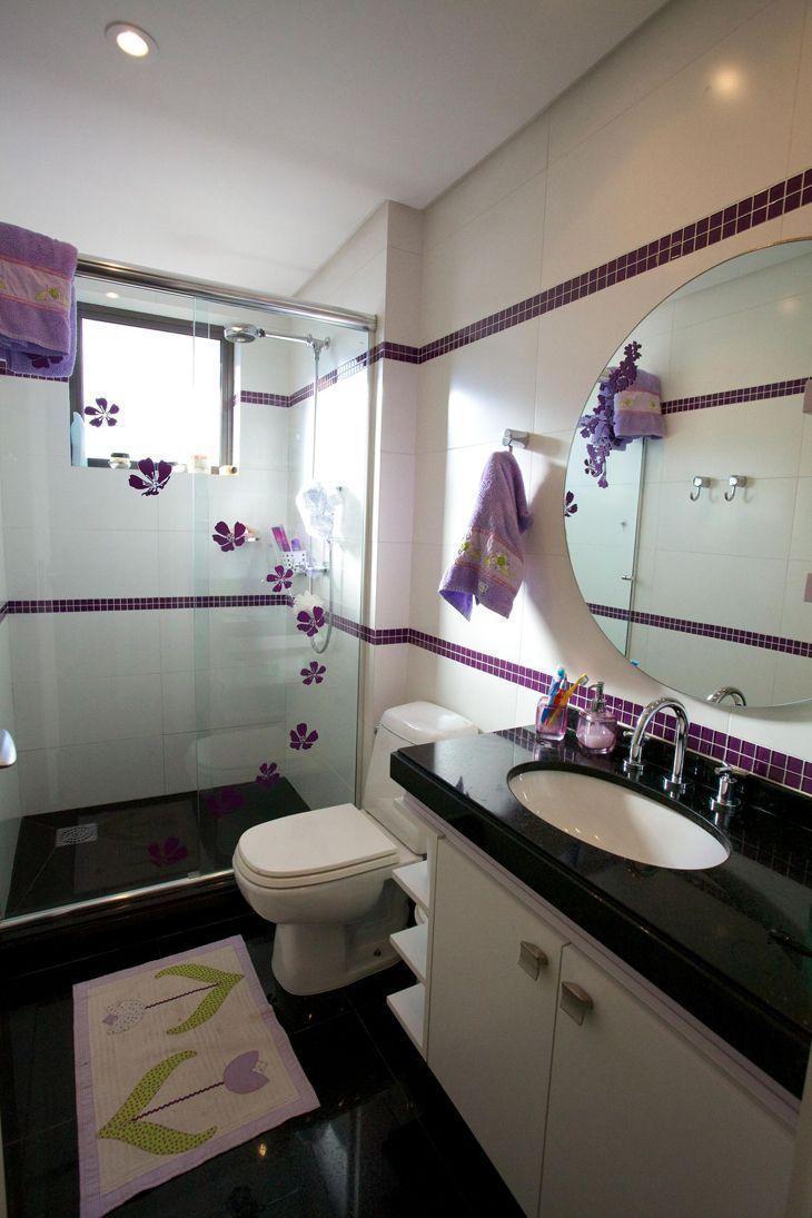banheiro-com-pastilha-39