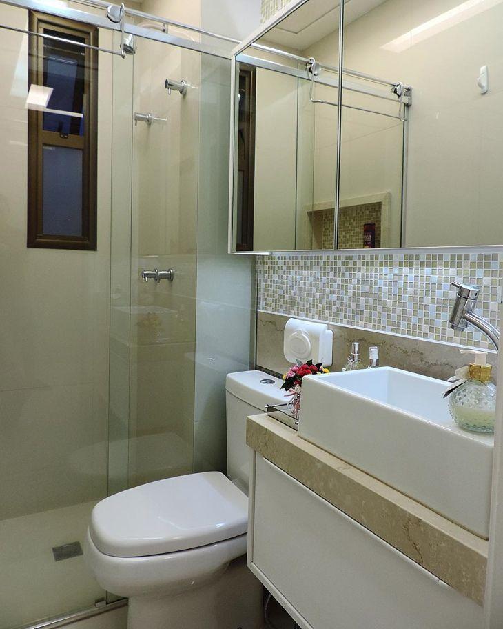 banheiro-com-pastilha-40
