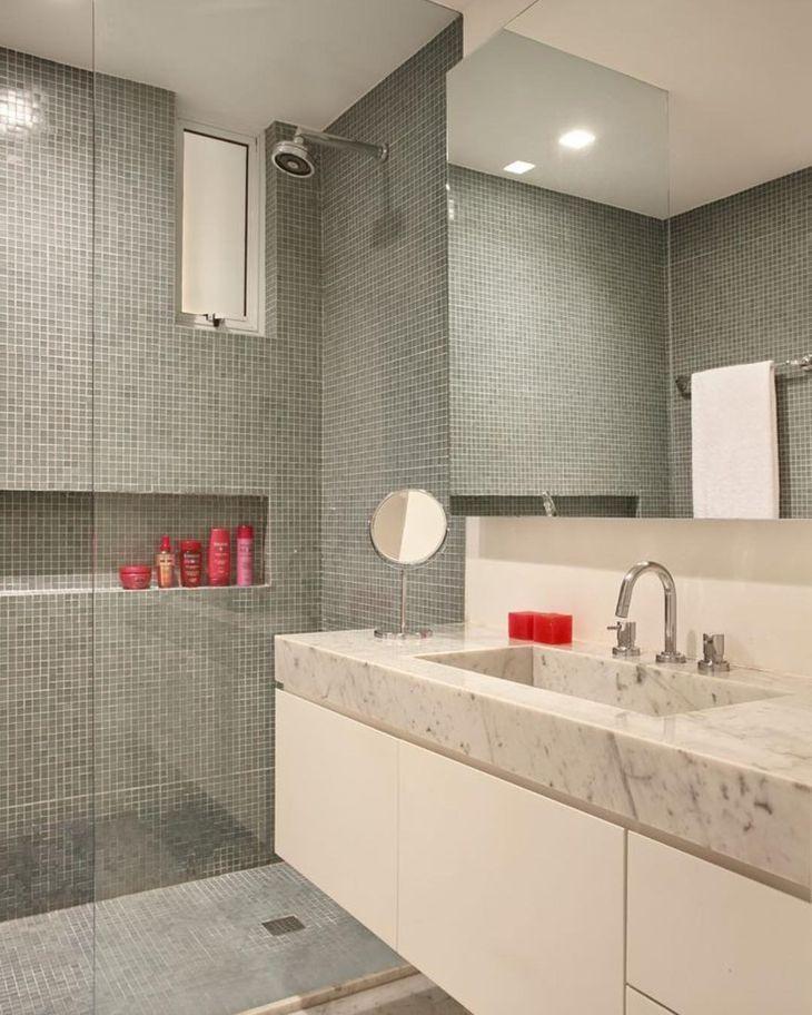 banheiro-com-pastilha-45