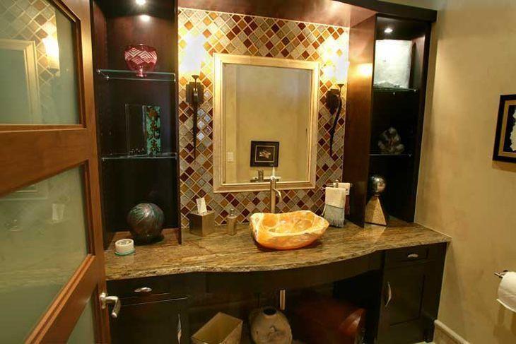 banheiro-com-pastilha-50