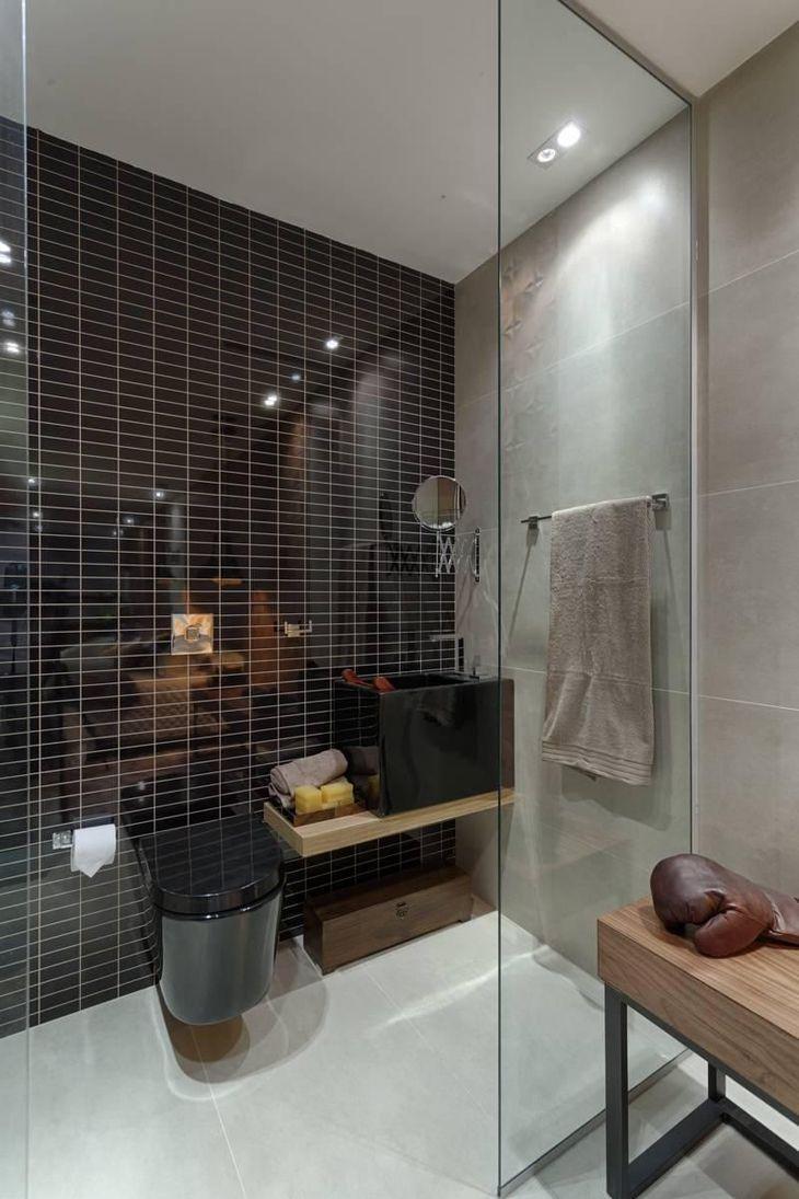 banheiro-com-pastilha-59