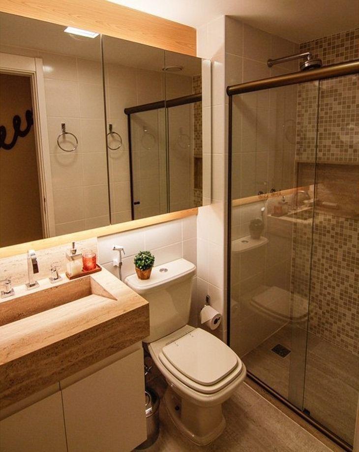 banheiro-com-pastilha-6