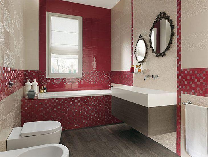 banheiro-com-pastilha-60