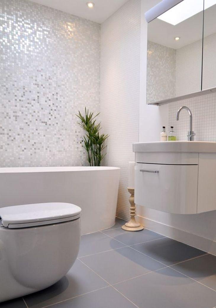 banheiro-com-pastilha-61