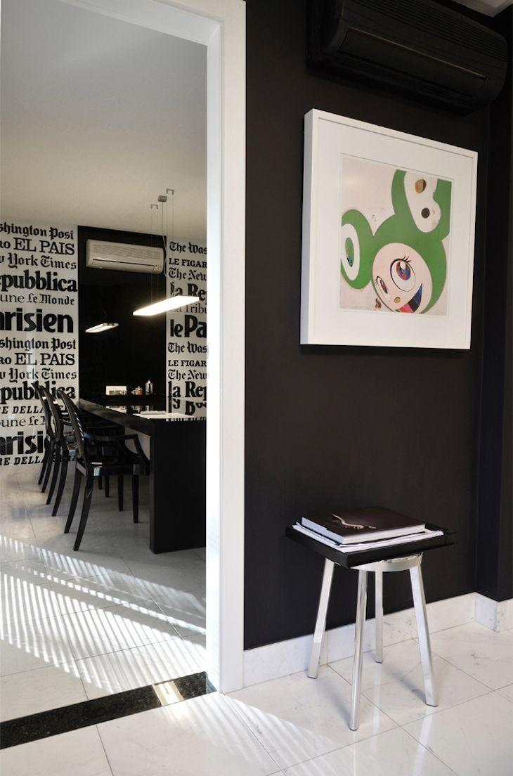 Foto: Reprodução / Jayme Bernardo Arquitetura e Design