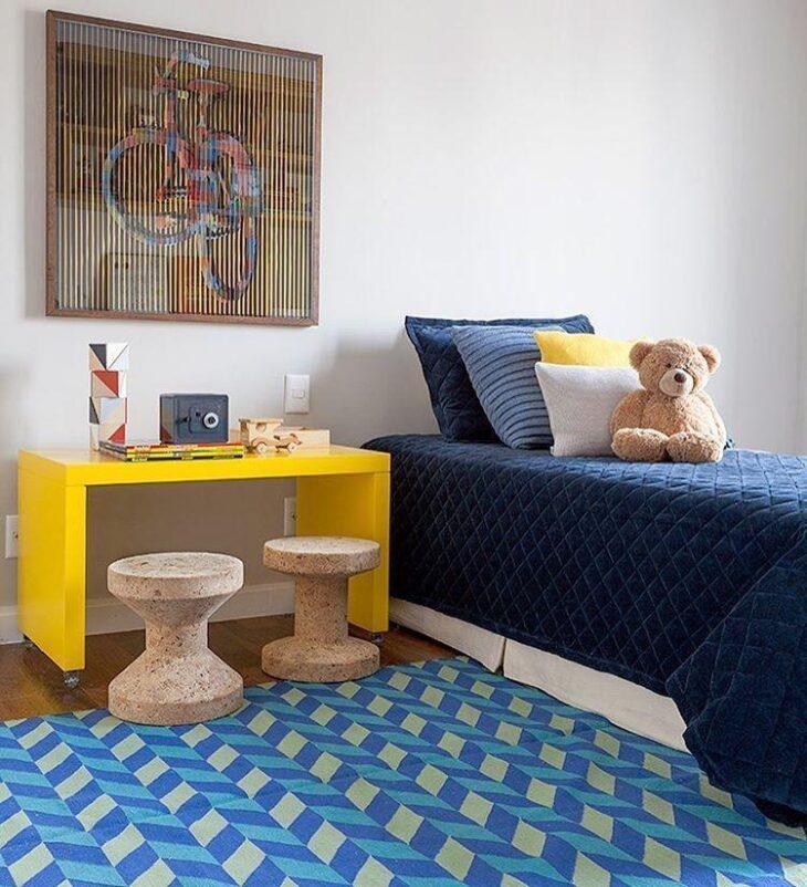Foto: Reprodução / Messa Penna Arquitetura e Interiores