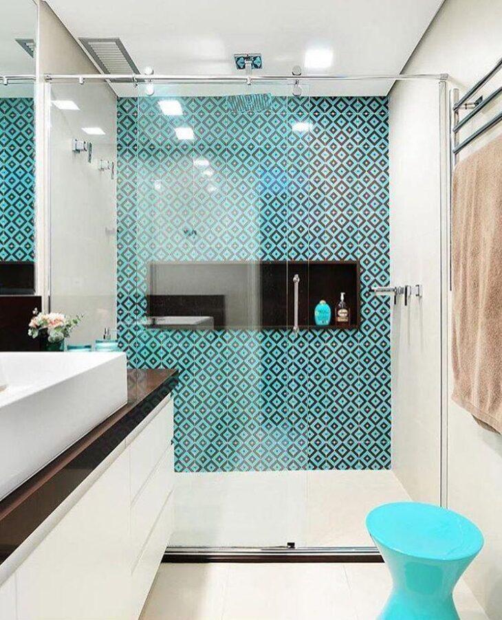 Foto: Reprodução / Ana Yoshida Arquitetura e Interiores