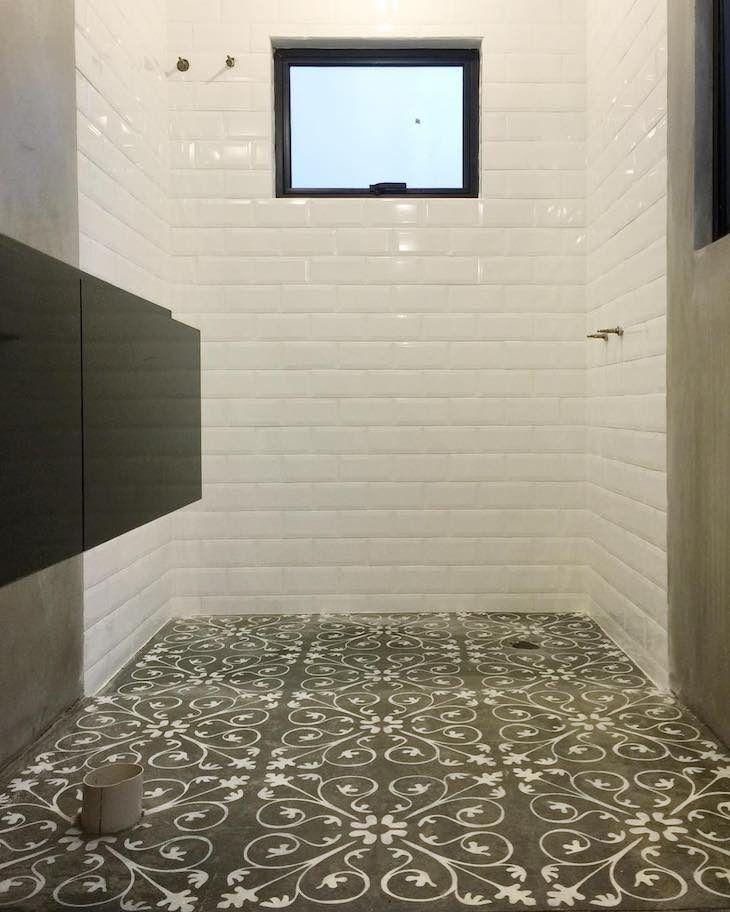 Foto: Reprodução / A Casa de Concreto
