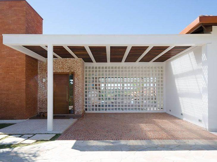 Foto: Reprodução / Sorolla Mancini Arquitetura