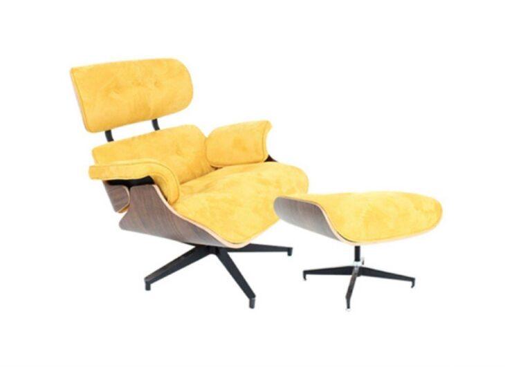 Foto: Reprodução / e-cadeiras