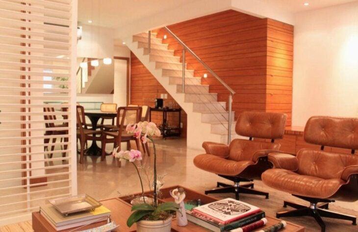 Foto: Reprodução / Mallemont Arquitetura
