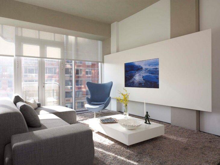 Foto: Reprodução / West Chin Architects