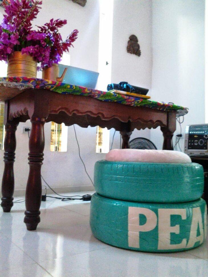 Foto: Reprodução / Caixa para Borboleta