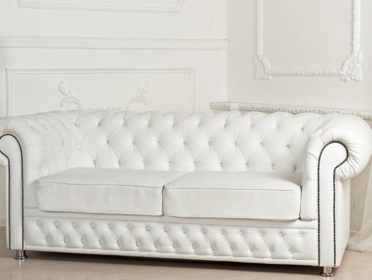 Sofa De Couro 65 Modelos Que Voce Vai Se Apaixonar