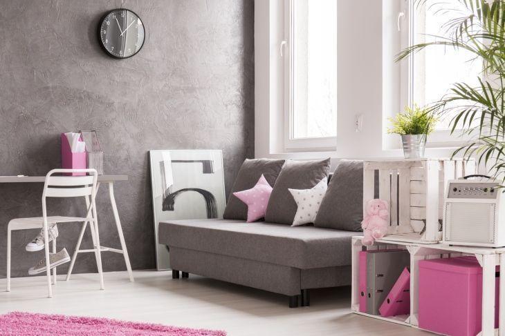 Como usar caixotes de madeira na decora o de casa for Decoraciones de casas modernas 2016