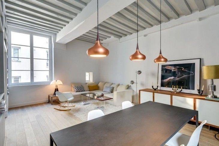 Foto: Reprodução / Fresh Home