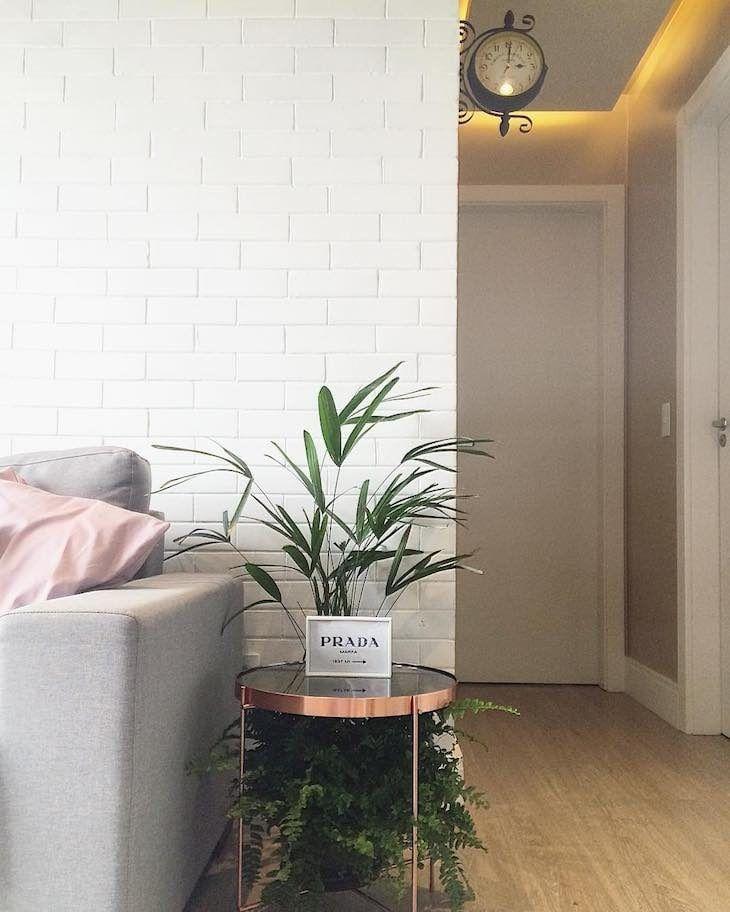 Foto: Reprodução / Apartamento 1002