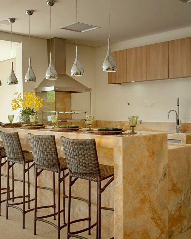Foto: Reprodução / Arquitetura Tips